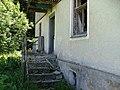 Altes Haus - panoramio (7).jpg