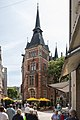 Altes Rathaus in Oldenburg.jpg