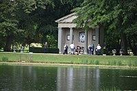 Althorp garden temple2.jpg