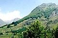 Altos Pirineos 1981 29.jpg