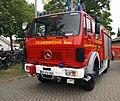 Altrip - Feuerwehr Rheinauen - Mercedes-Benz 1019 - RP-FW 304 - 2019-06-09 14-23-23.jpg