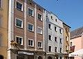 Altstadt 14-18 (Linz) II.jpg