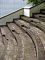 Alvar aalto, nordjyllands kunstmuseum, juni 2007 (613860382).jpg