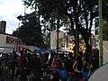 Alvaro Obregón 86 - Terremoto de Puebla de 2017 - Ciudad de México - 3.jpg