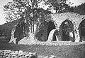 Alvastra kloster - KMB - 16001000079204.jpg