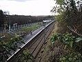 Alvechurch railway station 1.jpg