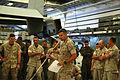 Always Ready, 15th MEU Marines prepare for amphibious assault 150418-M-NA953-009.jpg