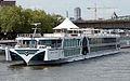 Amadeus Princess (ship, 2006) 013.JPG