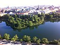 Amager Vest, Copenhagen, Denmark - panoramio (9).jpg