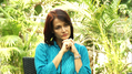 Amala Akkineni - TeachAIDS Interview (12617042284).png