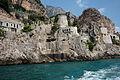 Amalfi Coast from sea 10.jpg