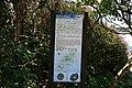 Amamachi, Wajima, Ishikawa Prefecture 928-0072, Japan - panoramio (66).jpg