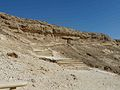 Amarna tombenord1.jpg