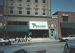 Amazon Books, Minneapolis, MN. 1991 (1).jpg