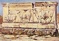 Ambarvalia Sacrifice relief by Alberto Pisa (1905).jpg