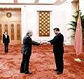 Ambassador Branstad Presents his Credentials to President Xi Jinping (40394622761).jpg