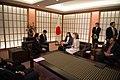 Ambassador Kennedy Meets Japan's Foreign Minister Kishida (10959345033).jpg