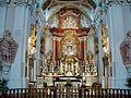 Amberg Wallfahrtskirche Maria Hilf 03.jpg