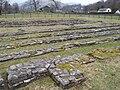 Ambleside Roman Fort, Cumbria 32.jpg