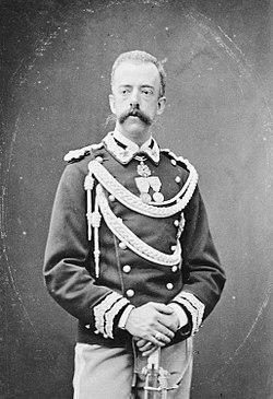 Amedeo, I duca d'Aosta.jpg