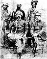 Ameer dost mohammad khan baranzai baloch.jpg
