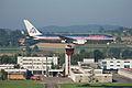 American Airlines Boeing 767-300, N352AA@ZRH,05.08.2007-485dz - Flickr - Aero Icarus.jpg
