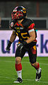 American Football EM 2014 - AUT-DEU - 269.JPG