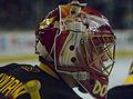 American Hockey League ERI 5526 (5523821116).jpg