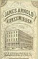 American enterprise. Burley's United States centennial gasetteer and guide (1876) (14596554717).jpg