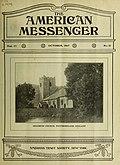 American messenger (7619) (14758840706).jpg