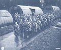 American troops marching to quarters in Ireland 1942-02.jpg