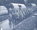 American troops marching to quarters in Ireland 1942-02.jpg