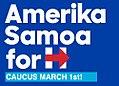 Amerika Samoa for Hillary.jpg