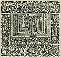 Amfiparnaso Orazio Vecchi Venice 1597 prologue 02.jpg
