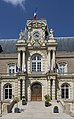 Amiens France Hotel-de-Ville-02.jpg