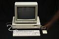 Amiga A1000 IMG 4273.jpg