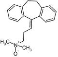 Amitriptylinoxid.PNG
