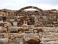 Amman (Jordan) - 8502246614.jpg