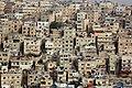 Amman - 2258176839.jpg