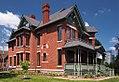Amos B. Coe House.jpg