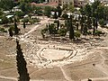 Amphitheater at Acropolis.jpg