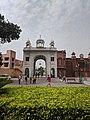 Amritsar 20180906 102504.jpg