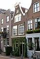 Amsterdam, egelantiersgracht 444 - WLM 2011 - andrevanb.jpg