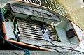 Amsterdam ^dutchphotowalk - panoramio (64).jpg