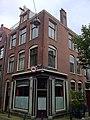 Amsterdam - Eerste Egelantiersdwarsstraat 56.jpg
