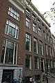 Amsterdam - Herengracht 584.JPG