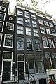 Amsterdam - Keizersgracht 31.JPG