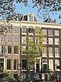 Amsterdam - Nieuwe Keizersgracht 61.jpg