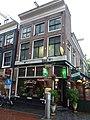 Amsterdam - Nieuwendijk 2.JPG