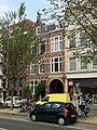 Amsterdam - Wittenburgergracht 77-95.jpg